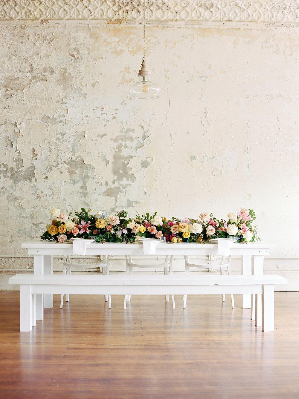 Austin-Texas-Wedding-Photographer-Carrington-Crossing-Buda-30.jpg