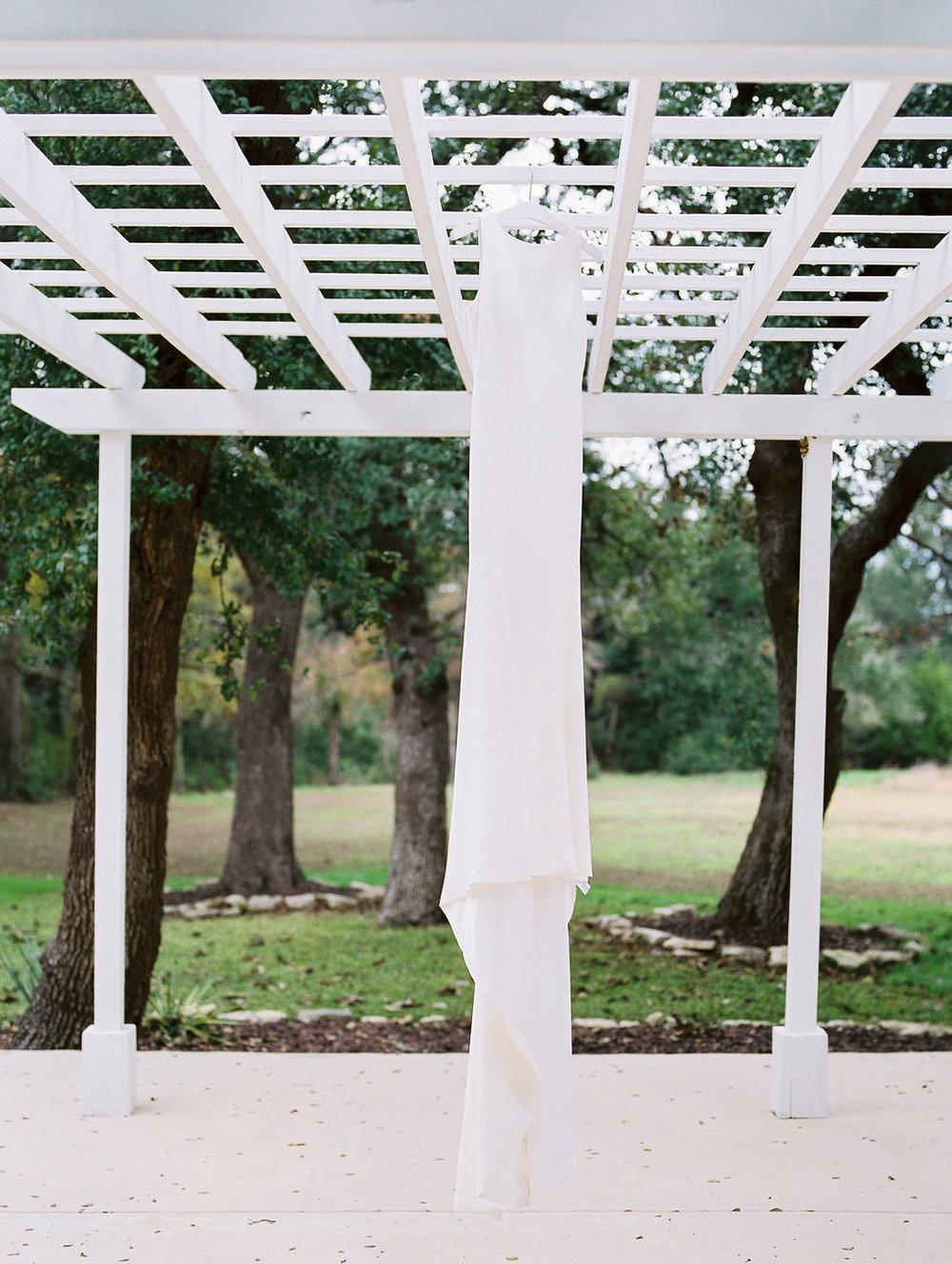 Austin-Texas-Wedding-Photographer-Addison-Grove-Film-4.jpg
