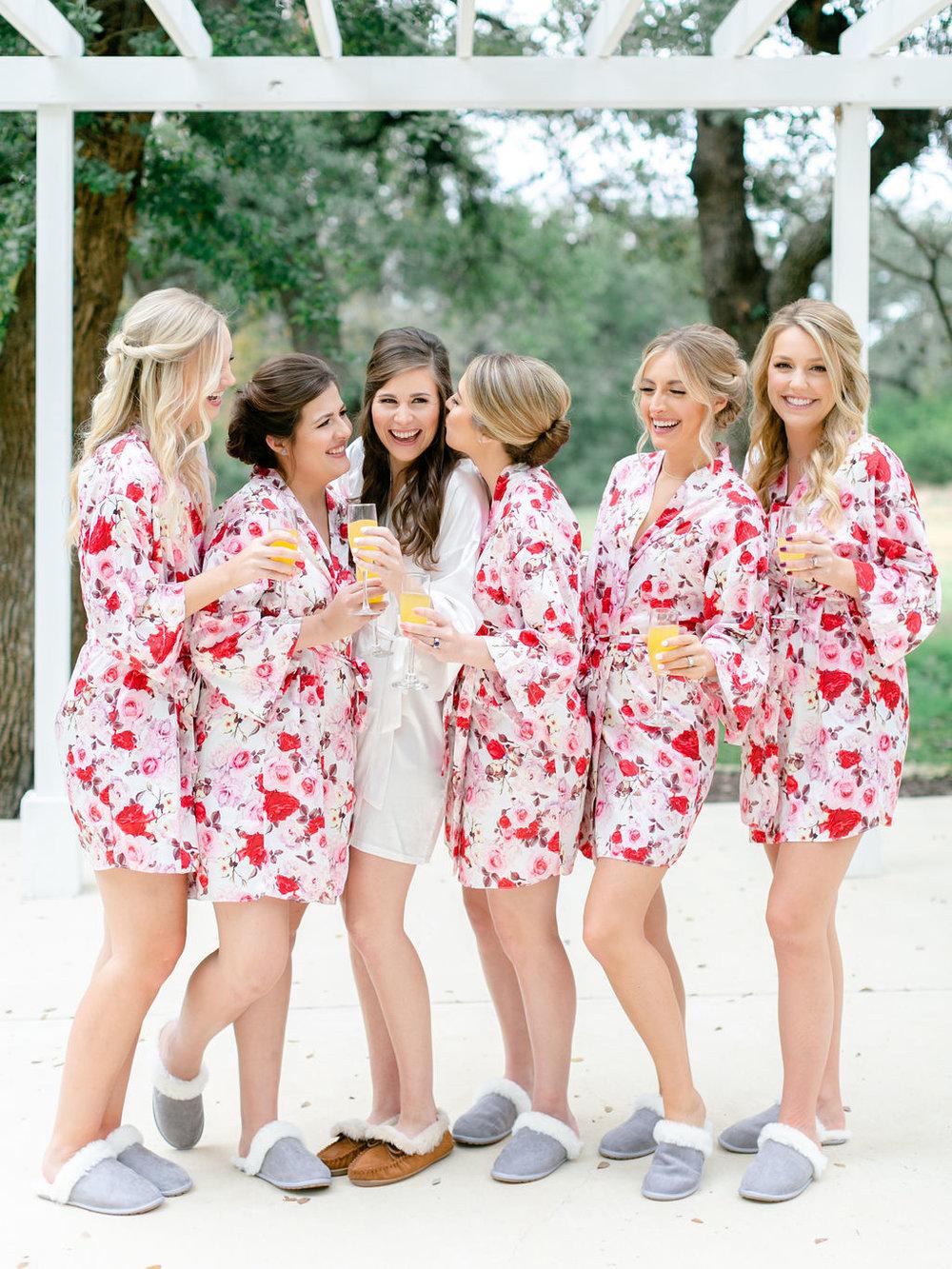Austin-Texas-Wedding-Photographer-Addison-Grove-Film-5.jpg