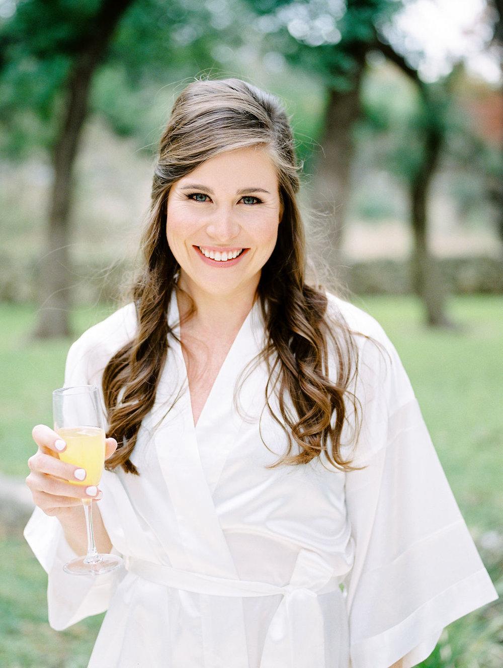 Austin-Texas-Wedding-Photographer-Addison-Grove-Film-7.jpg