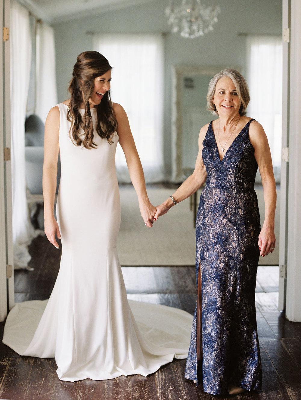 Austin-Texas-Wedding-Photographer-Addison-Grove-Film-8.jpg