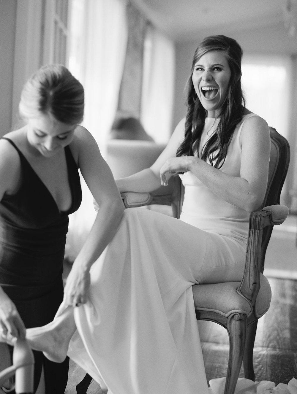 Austin-Texas-Wedding-Photographer-Addison-Grove-Film-10.jpg