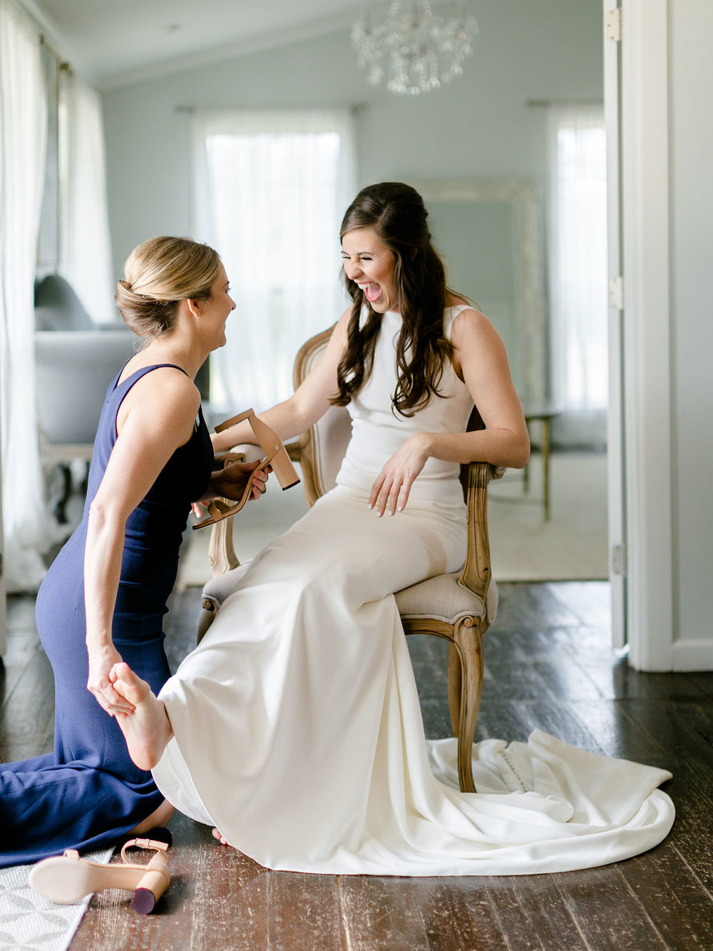 Austin-Texas-Wedding-Photographer-Addison-Grove-Film-12.jpg