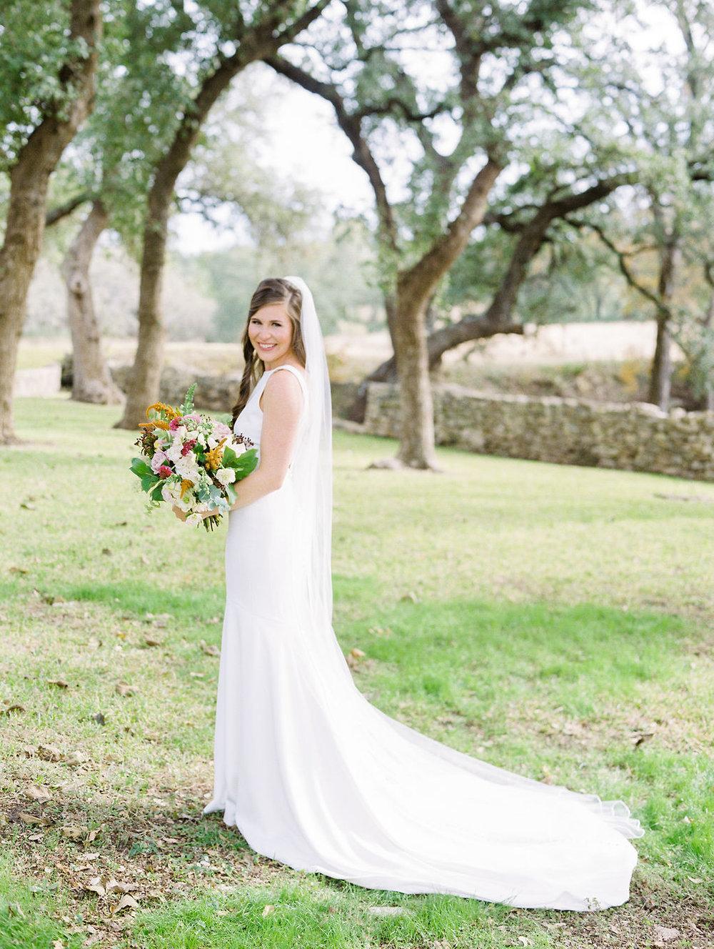 Austin-Texas-Wedding-Photographer-Addison-Grove-Film-19.jpg