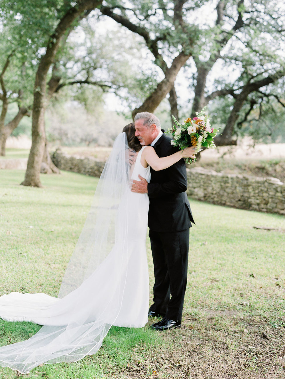 Austin-Texas-Wedding-Photographer-Addison-Grove-Film-21.jpg