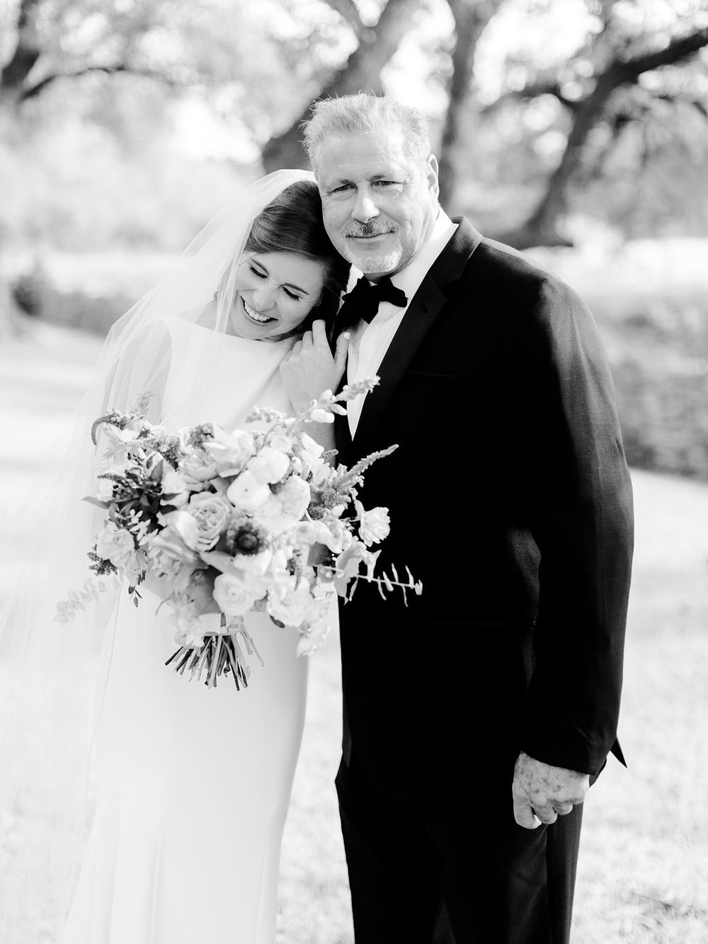 Austin-Texas-Wedding-Photographer-Addison-Grove-Film-23.jpg