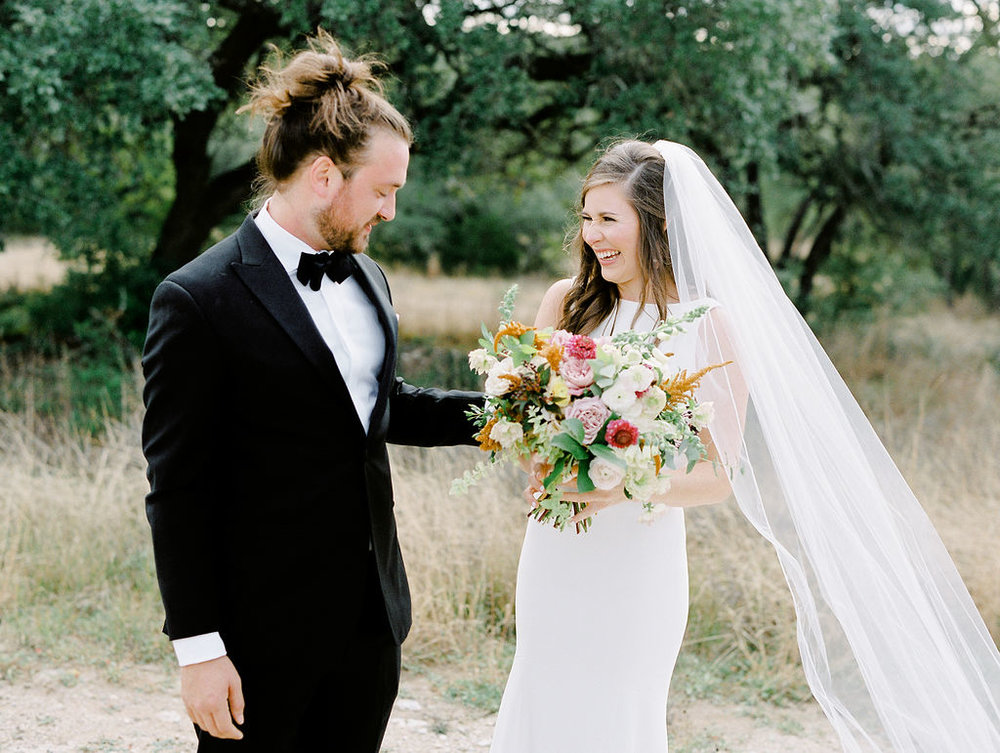 Austin-Texas-Wedding-Photographer-Addison-Grove-Film-30.jpg