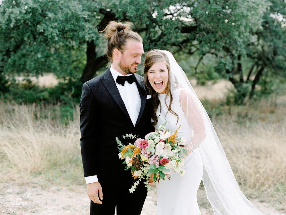 Austin-Texas-Wedding-Photographer-Addison-Grove-Film-31.jpg