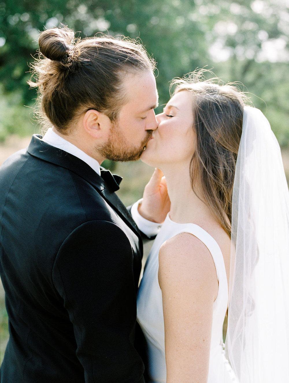 Austin-Texas-Wedding-Photographer-Addison-Grove-Film-35.jpg