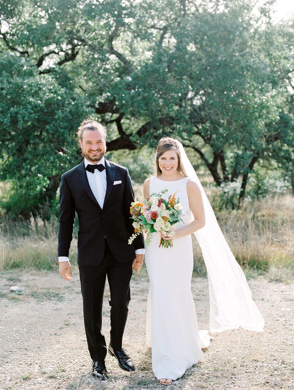 Austin-Texas-Wedding-Photographer-Addison-Grove-Film-36.jpg