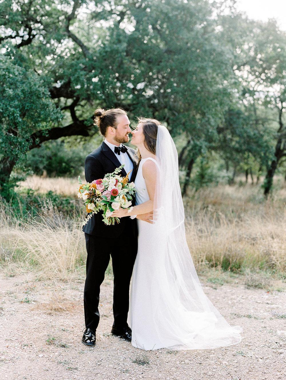 Austin-Texas-Wedding-Photographer-Addison-Grove-Film-39.jpg