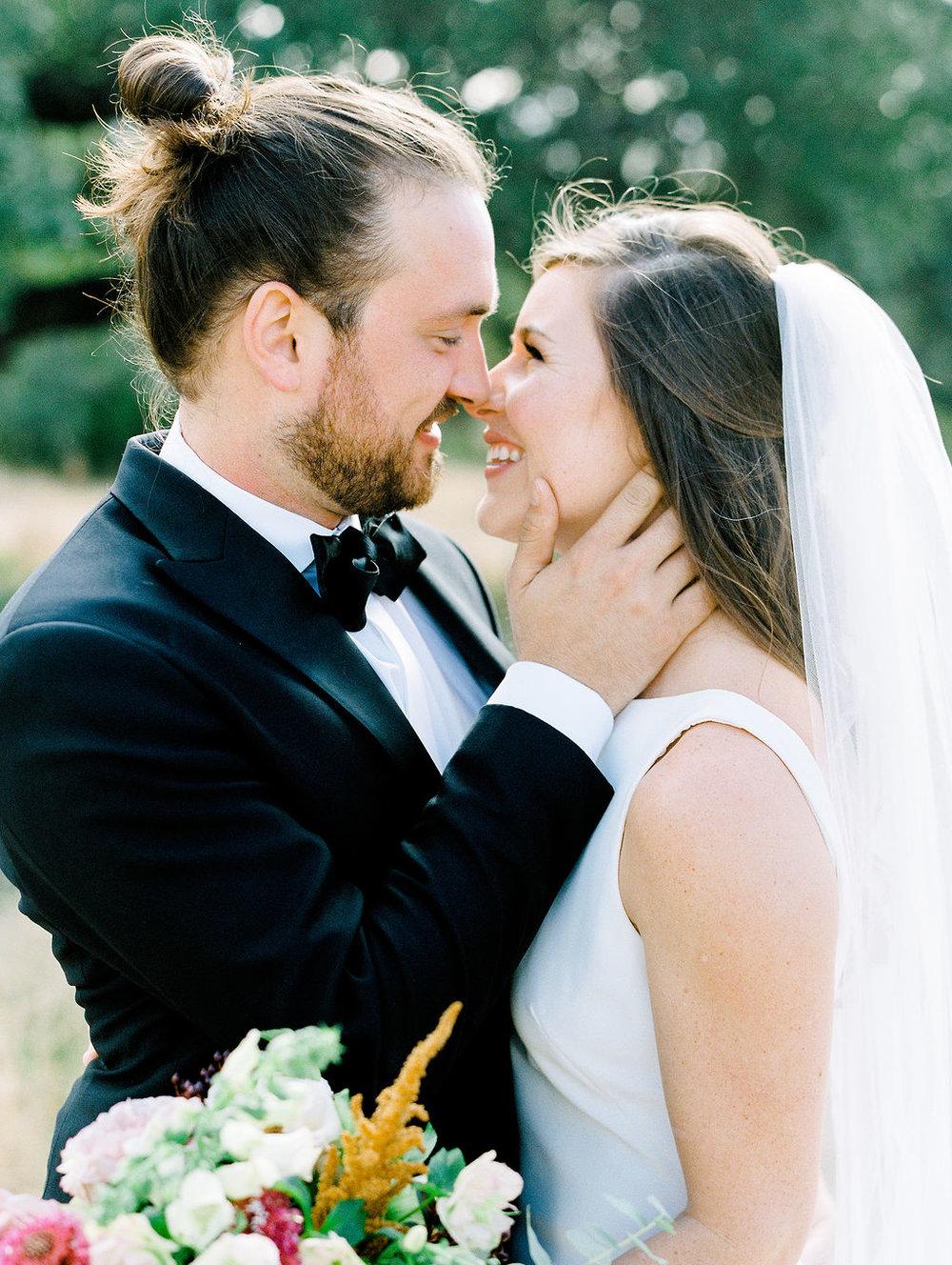Austin-Texas-Wedding-Photographer-Addison-Grove-Film-40.jpg