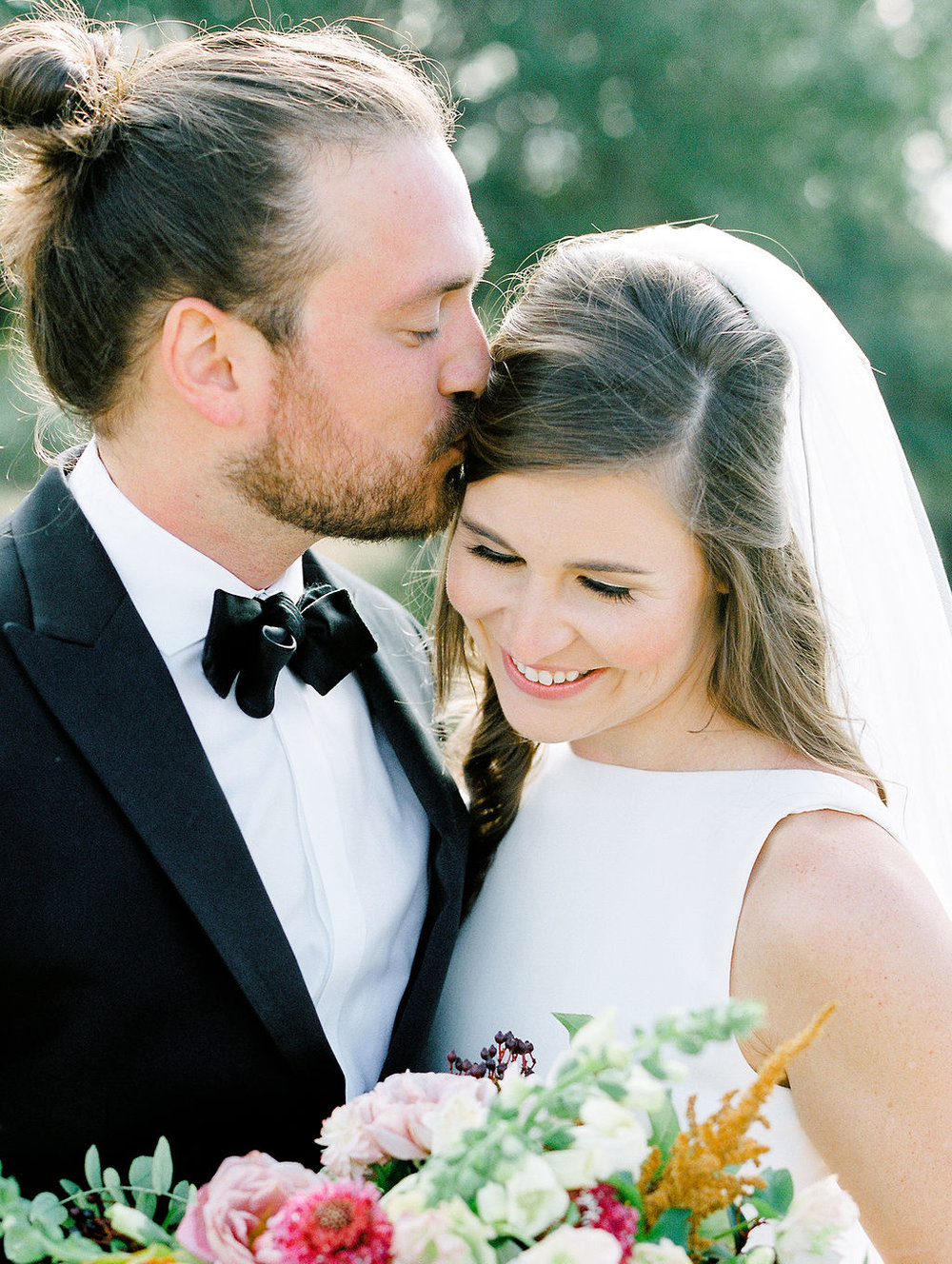 Austin-Texas-Wedding-Photographer-Addison-Grove-Film-41.jpg