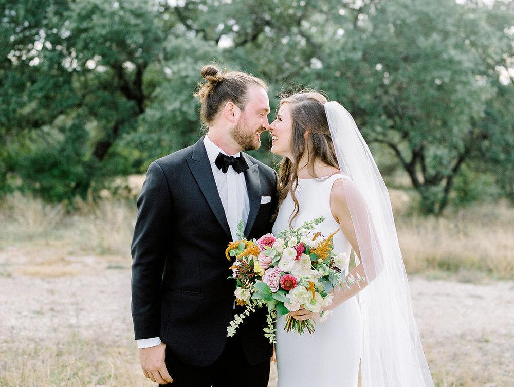 Austin-Texas-Wedding-Photographer-Addison-Grove-Film-44.jpg