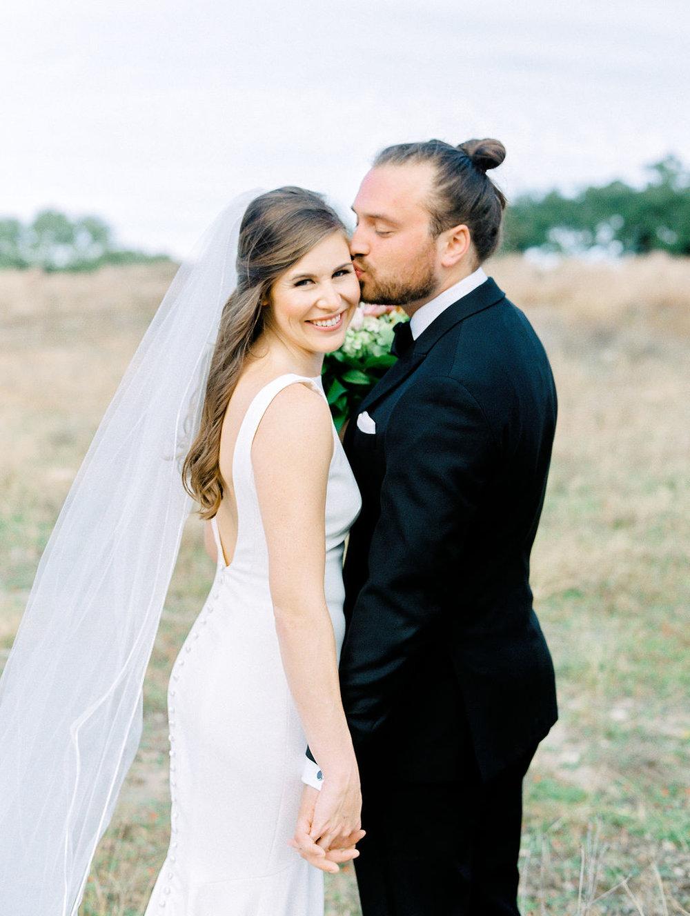 Austin-Texas-Wedding-Photographer-Addison-Grove-Film-46.jpg