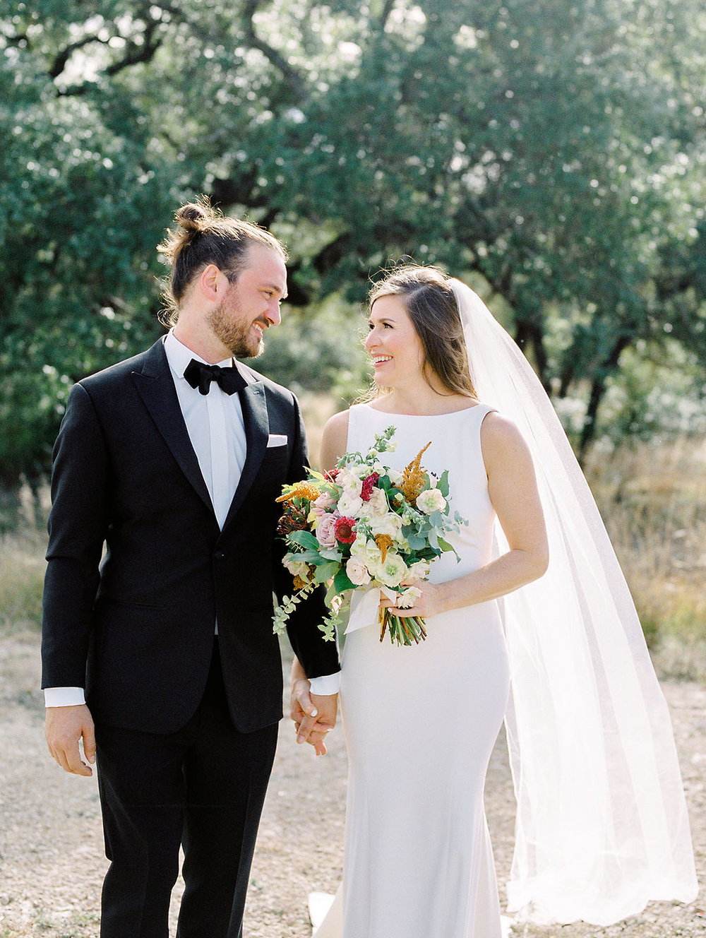 Austin-Texas-Wedding-Photographer-Addison-Grove-Film-53.jpg