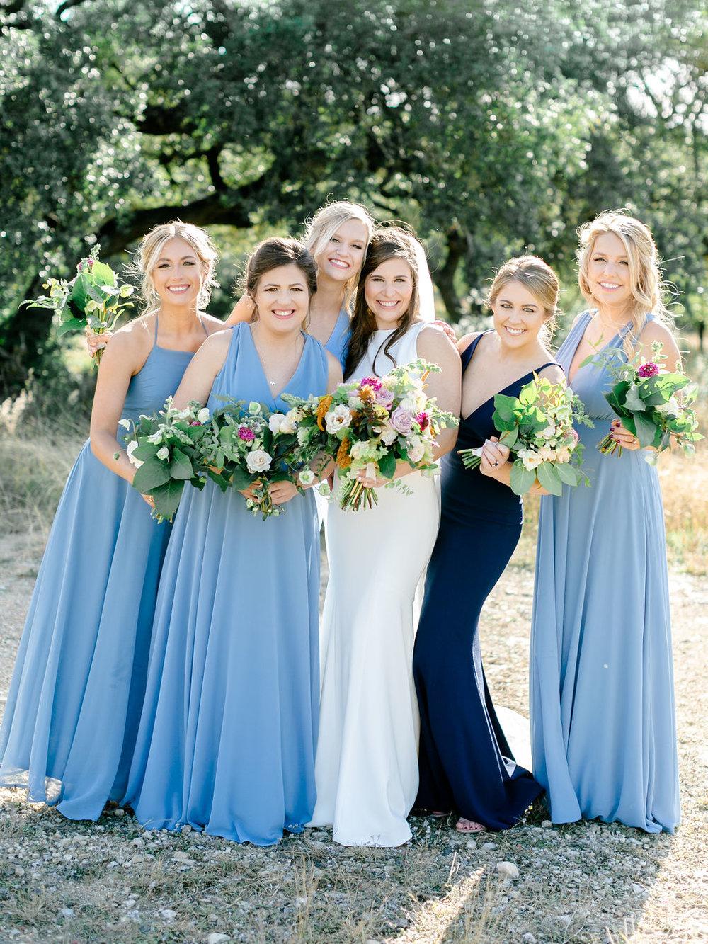Austin-Texas-Wedding-Photographer-Addison-Grove-Film-58.jpg