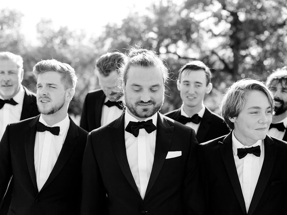 Austin-Texas-Wedding-Photographer-Addison-Grove-Film-64.jpg