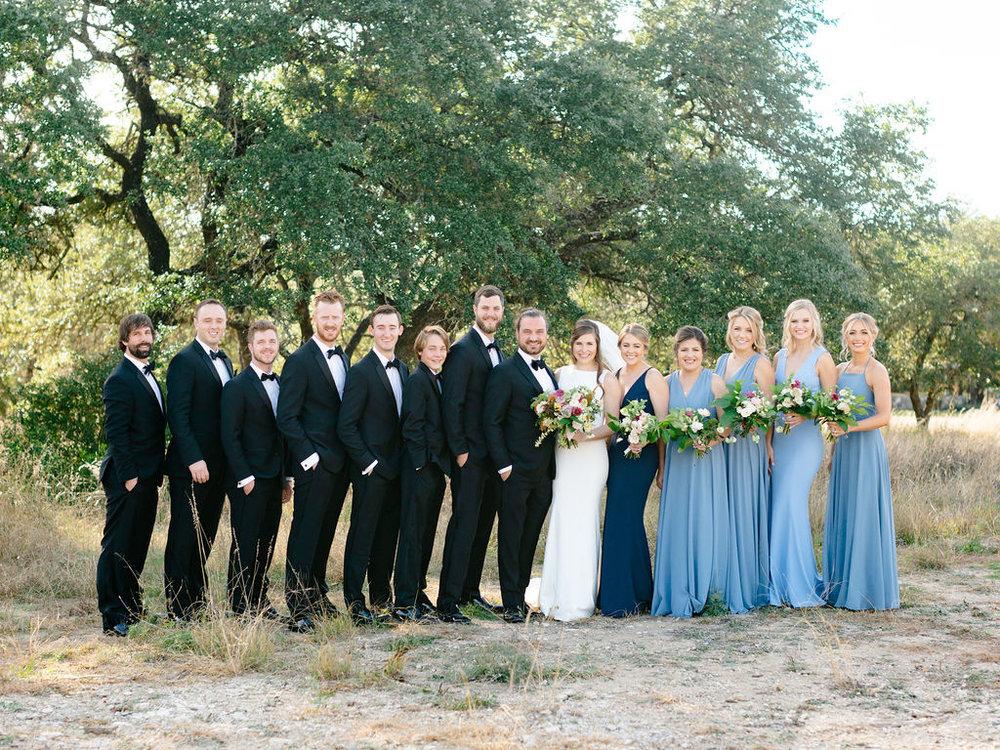 Austin-Texas-Wedding-Photographer-Addison-Grove-Film-65.jpg