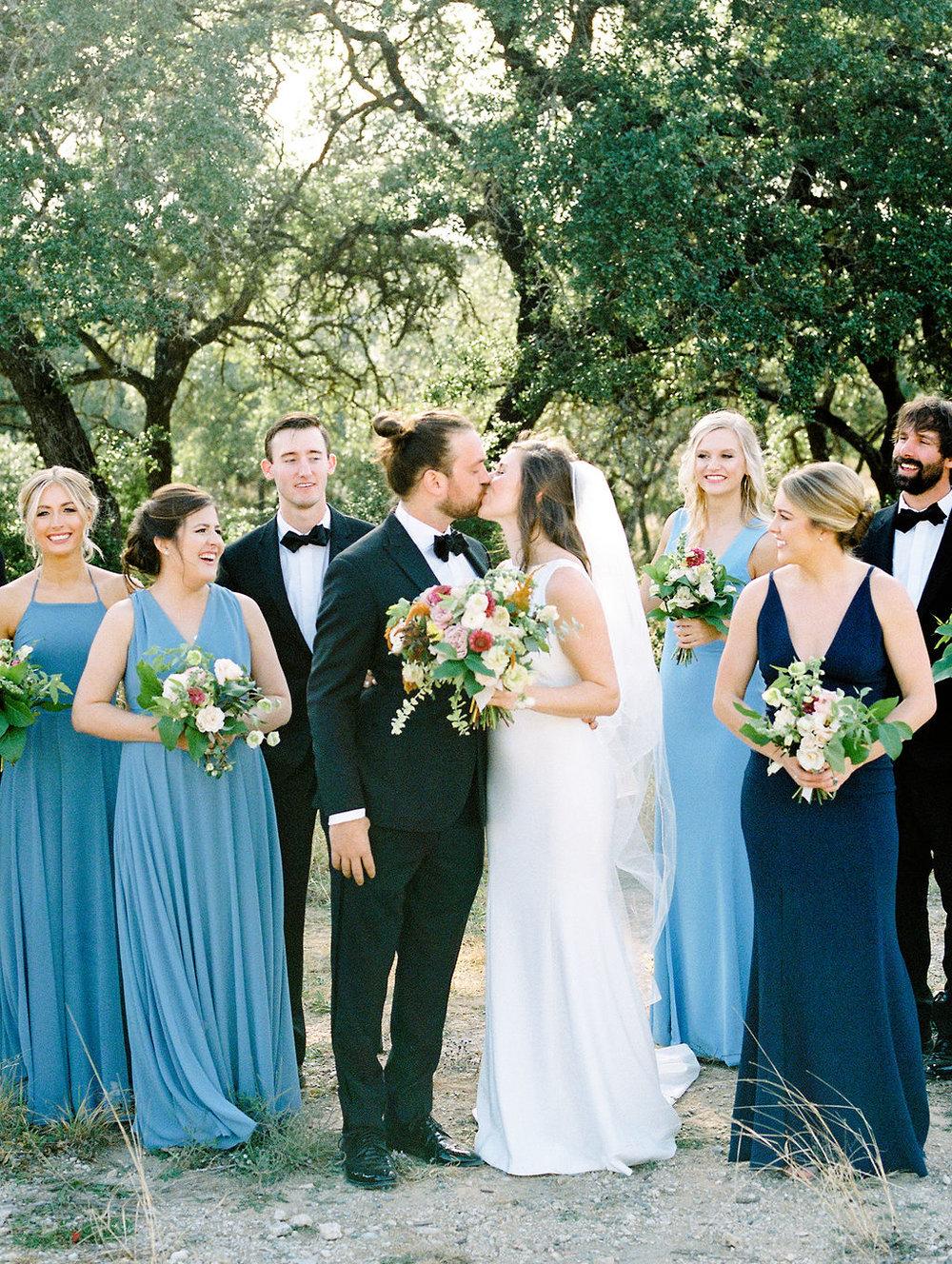 Austin-Texas-Wedding-Photographer-Addison-Grove-Film-67.jpg