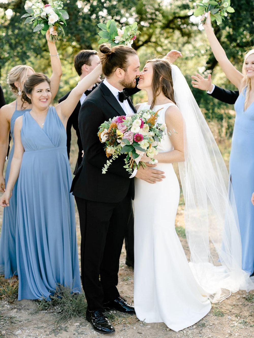 Austin-Texas-Wedding-Photographer-Addison-Grove-Film-69.jpg