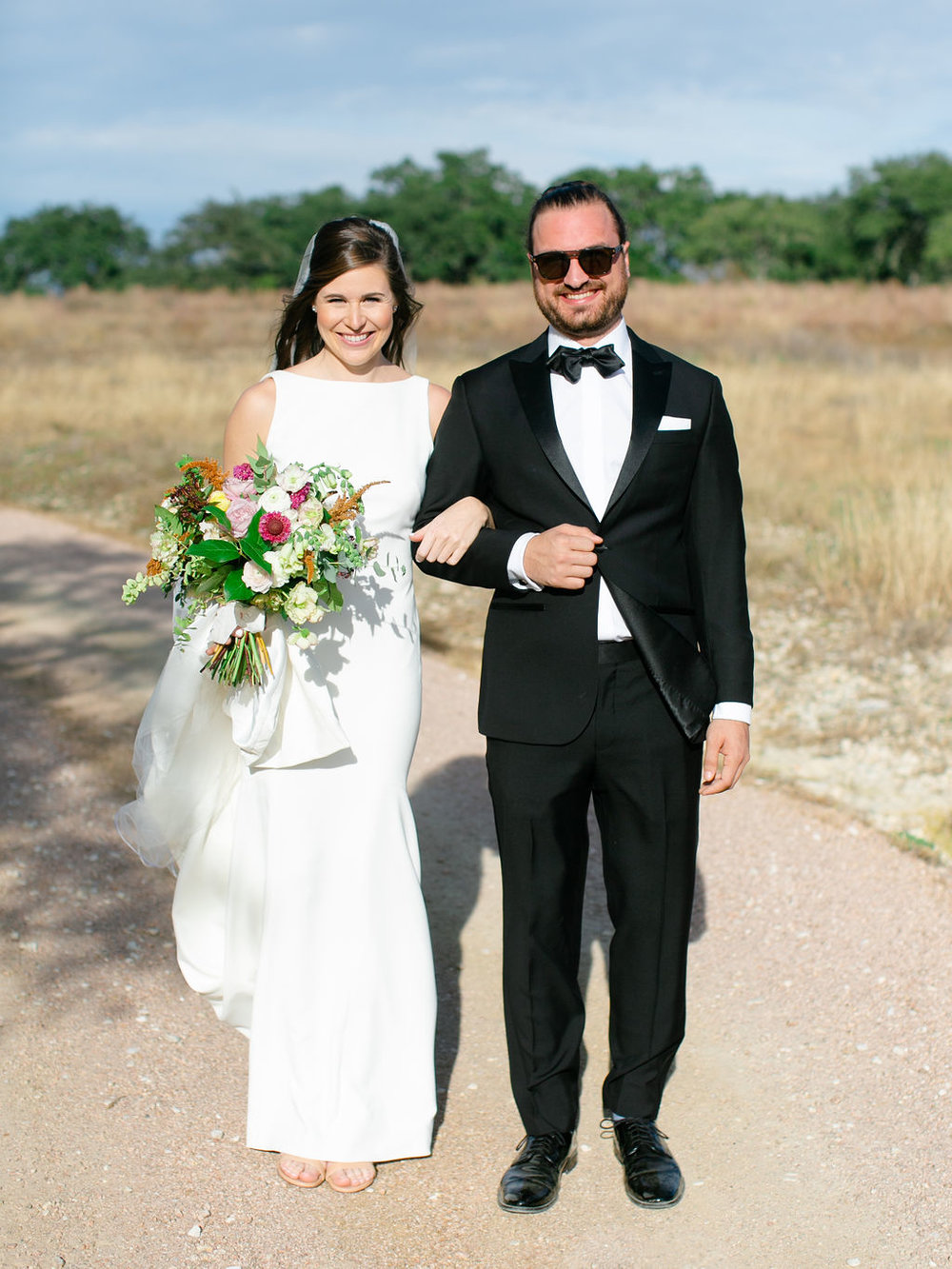 Austin-Texas-Wedding-Photographer-Addison-Grove-Film-70.jpg