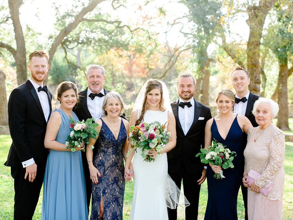 Austin-Texas-Wedding-Photographer-Addison-Grove-Film-71.jpg