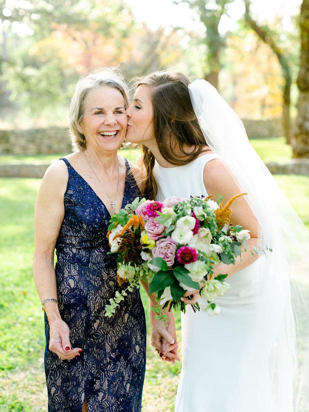 Austin-Texas-Wedding-Photographer-Addison-Grove-Film-72.jpg