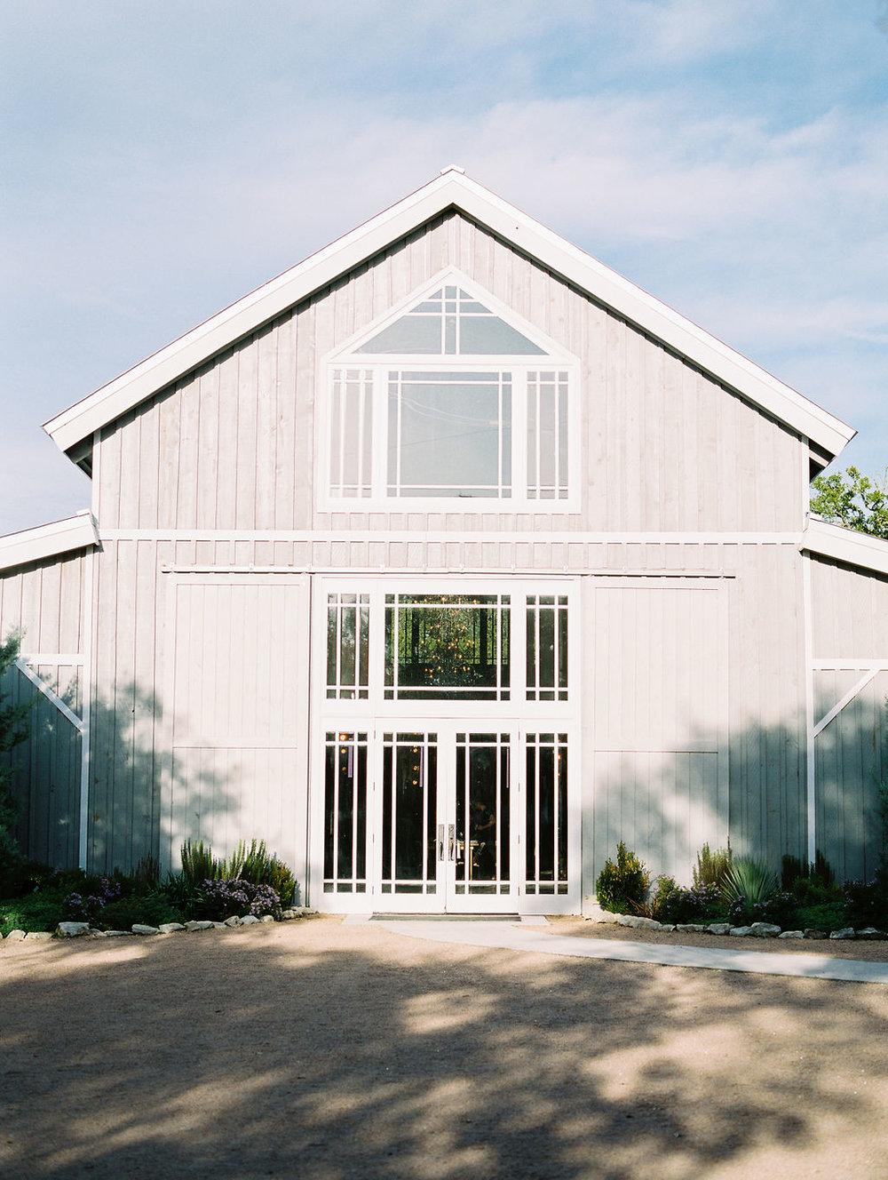 Austin-Texas-Wedding-Photographer-Addison-Grove-Film-75.jpg