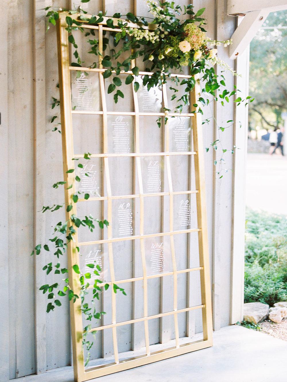 Austin-Texas-Wedding-Photographer-Addison-Grove-Film-77.jpg