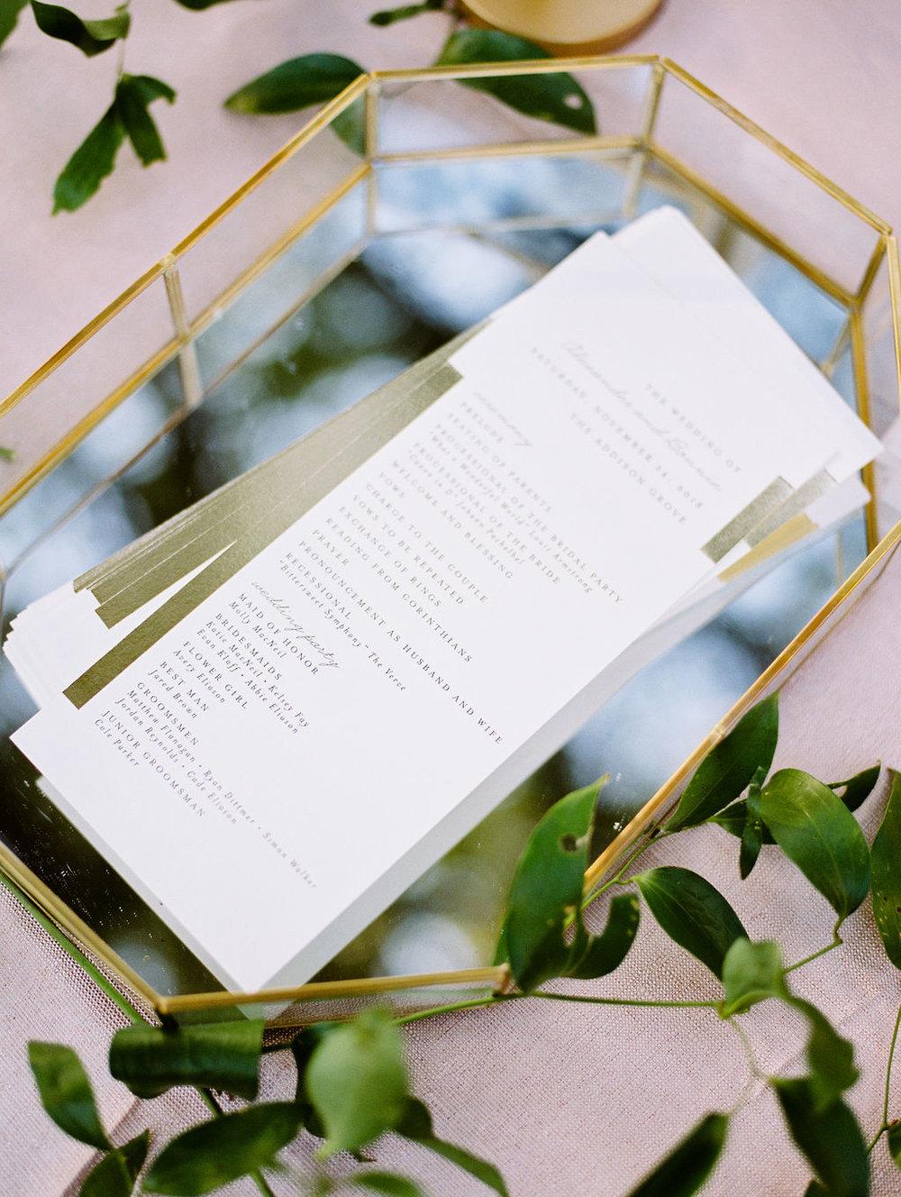 Austin-Texas-Wedding-Photographer-Addison-Grove-Film-79.jpg