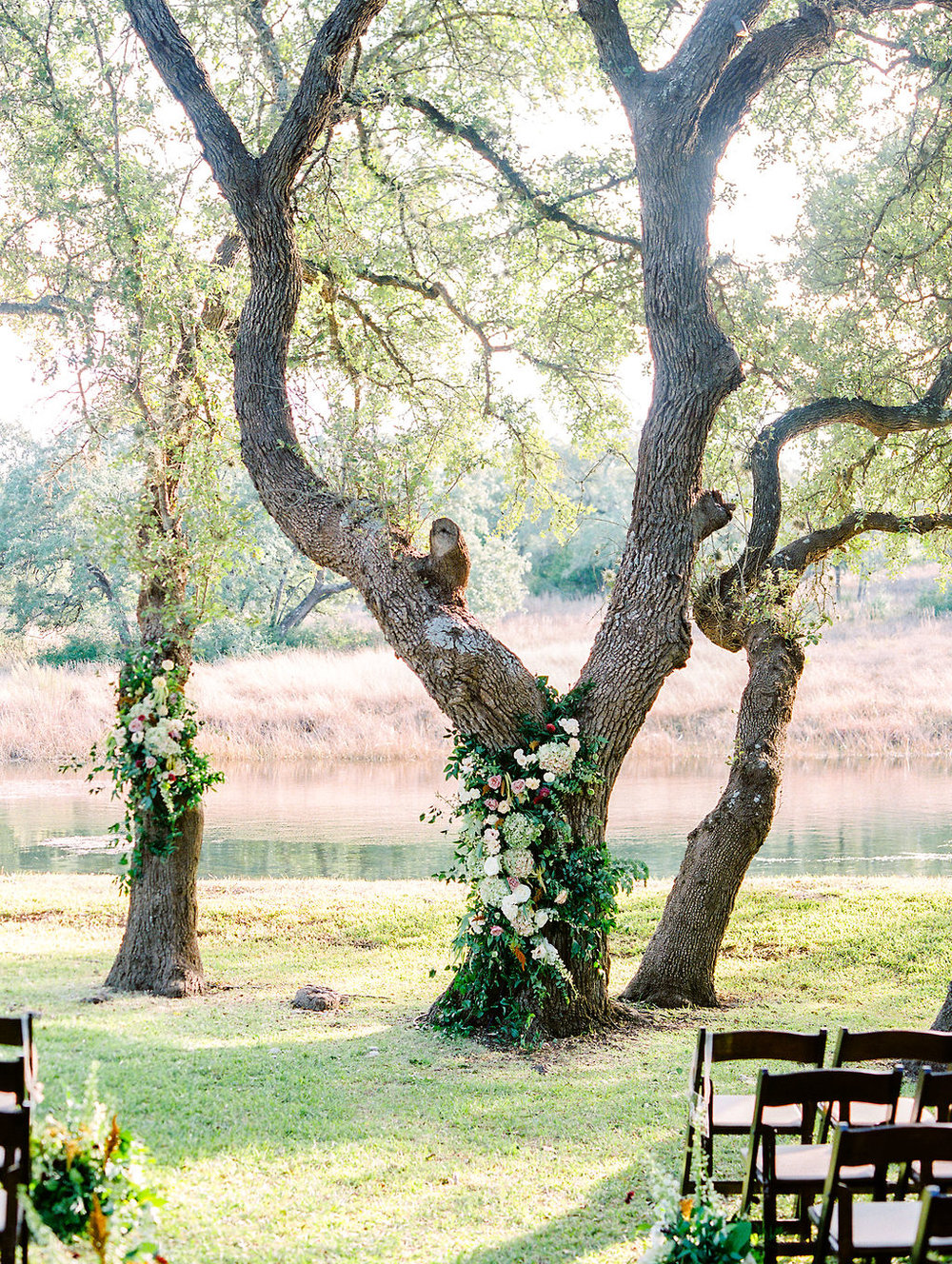 Austin-Texas-Wedding-Photographer-Addison-Grove-Film-82.jpg