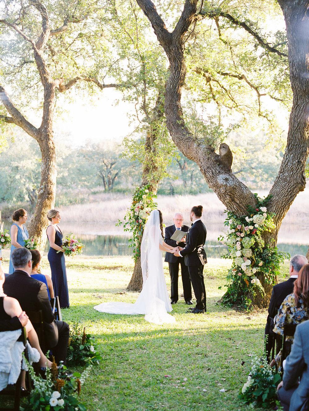 Austin-Texas-Wedding-Photographer-Addison-Grove-Film-89.jpg