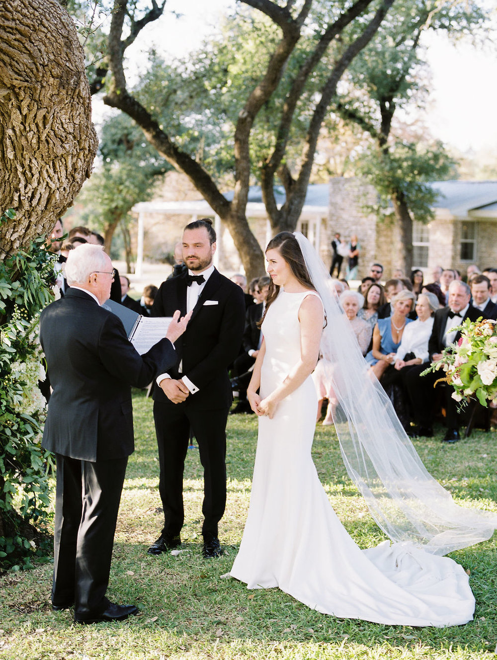 Austin-Texas-Wedding-Photographer-Addison-Grove-Film-90.jpg