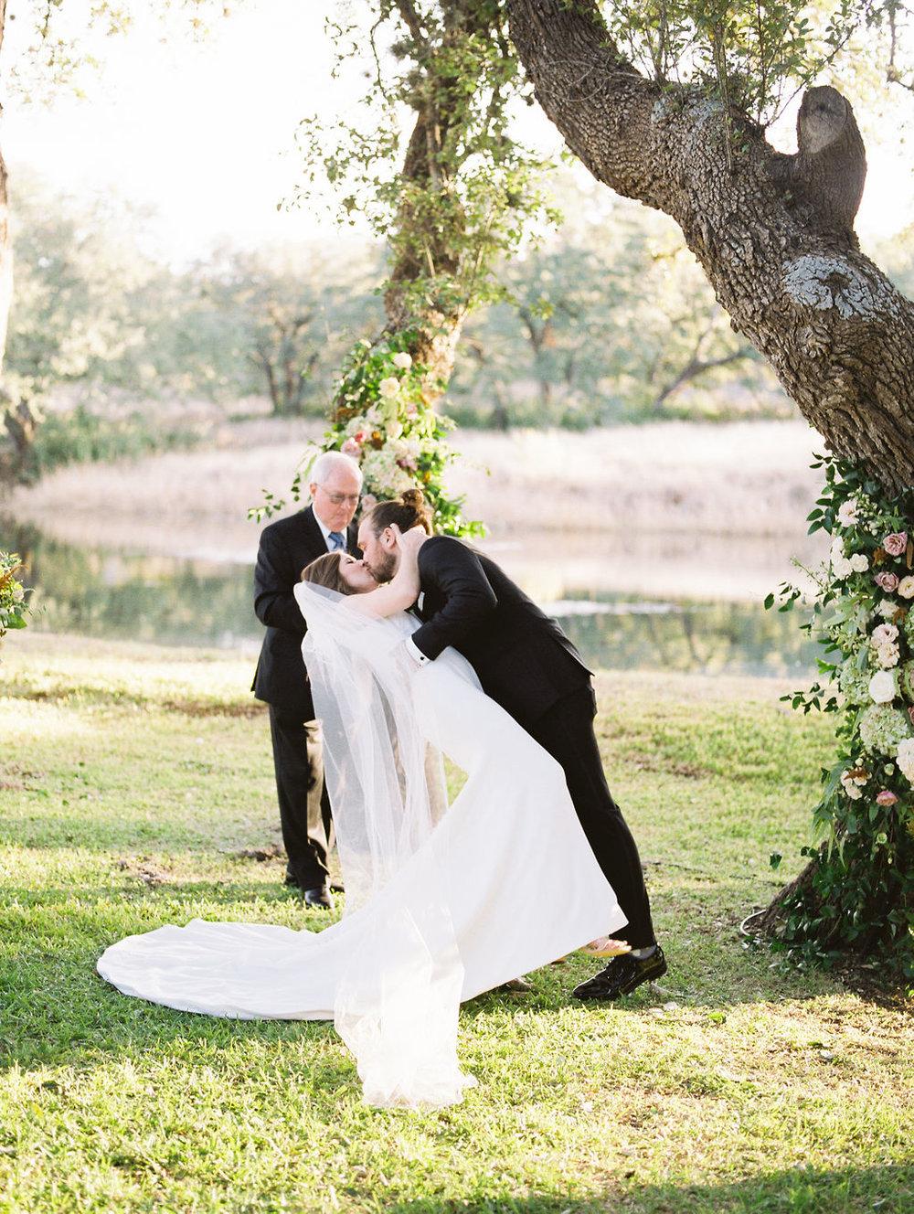 Austin-Texas-Wedding-Photographer-Addison-Grove-Film-91.jpg