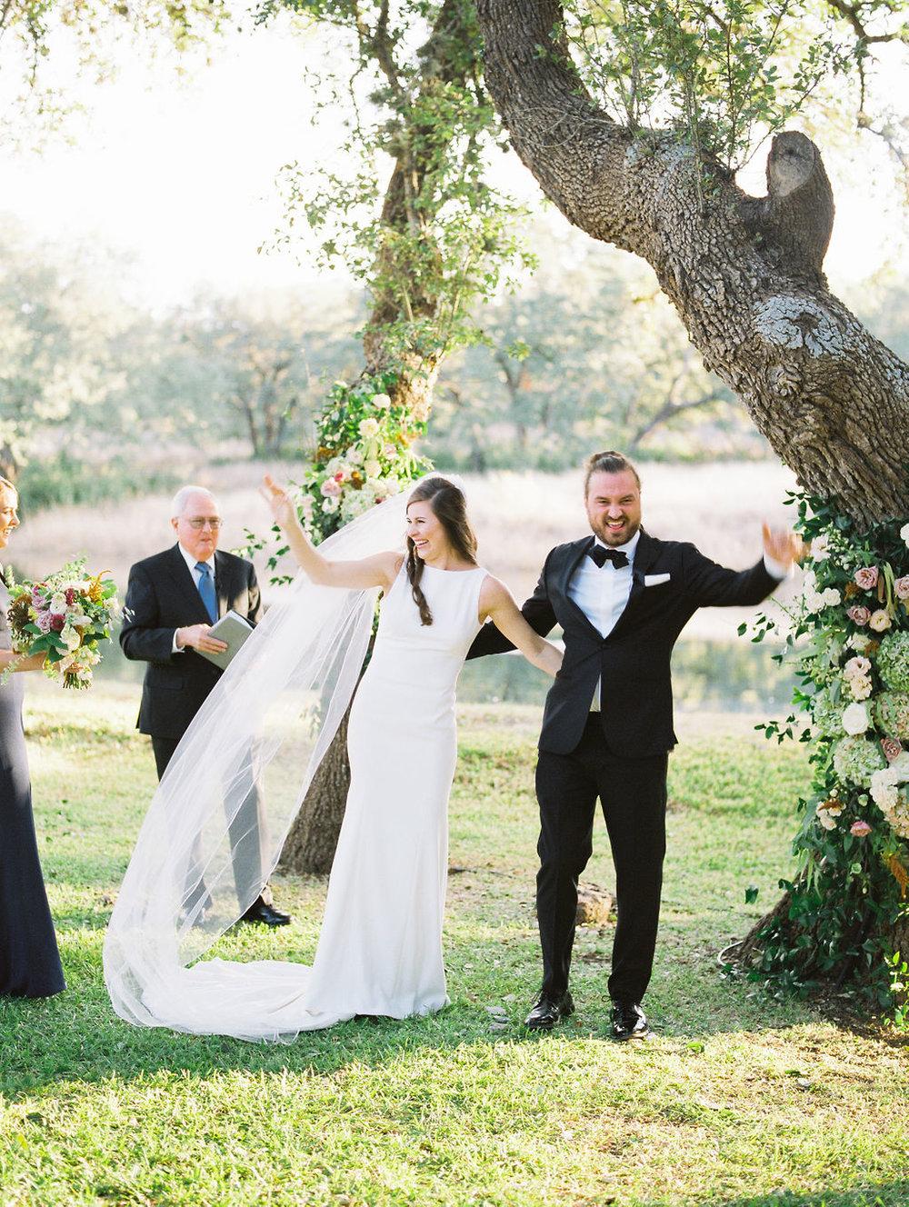 Austin-Texas-Wedding-Photographer-Addison-Grove-Film-93.jpg