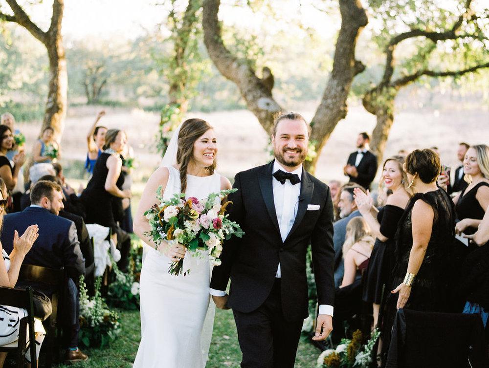 Austin-Texas-Wedding-Photographer-Addison-Grove-Film-95.jpg
