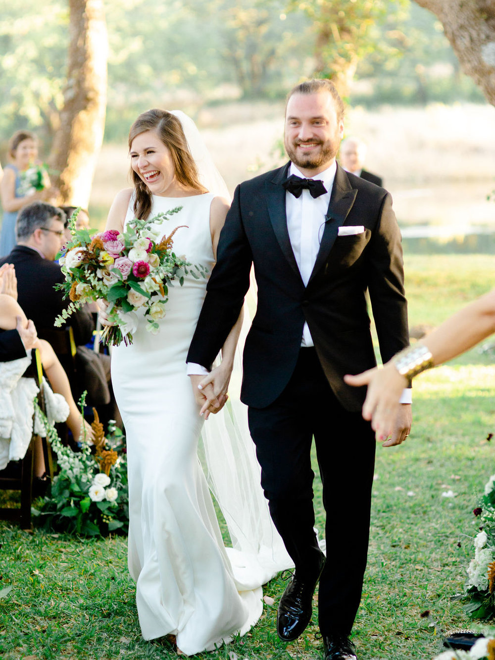 Austin-Texas-Wedding-Photographer-Addison-Grove-Film-94.jpg