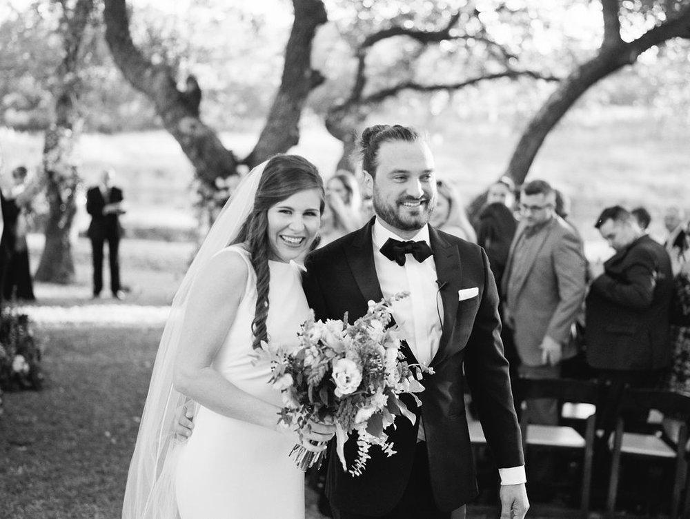 Austin-Texas-Wedding-Photographer-Addison-Grove-Film-96.jpg