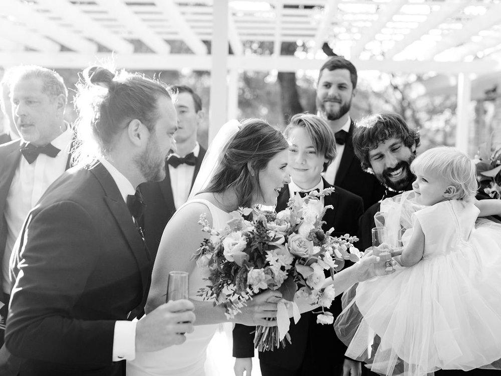 Austin-Texas-Wedding-Photographer-Addison-Grove-Film-99.jpg