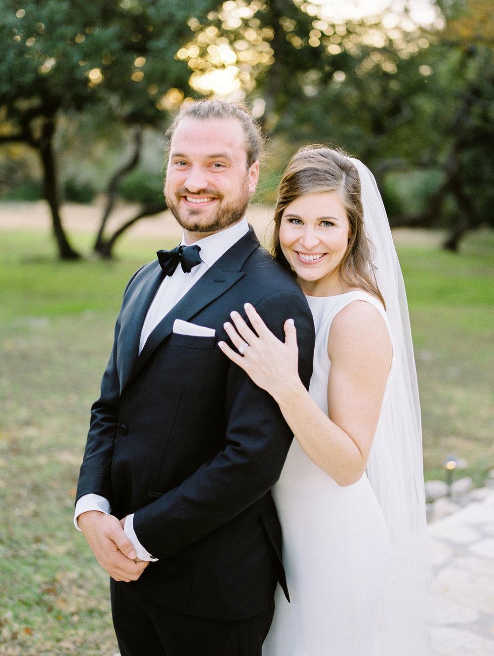 Austin-Texas-Wedding-Photographer-Addison-Grove-Film-109.jpg