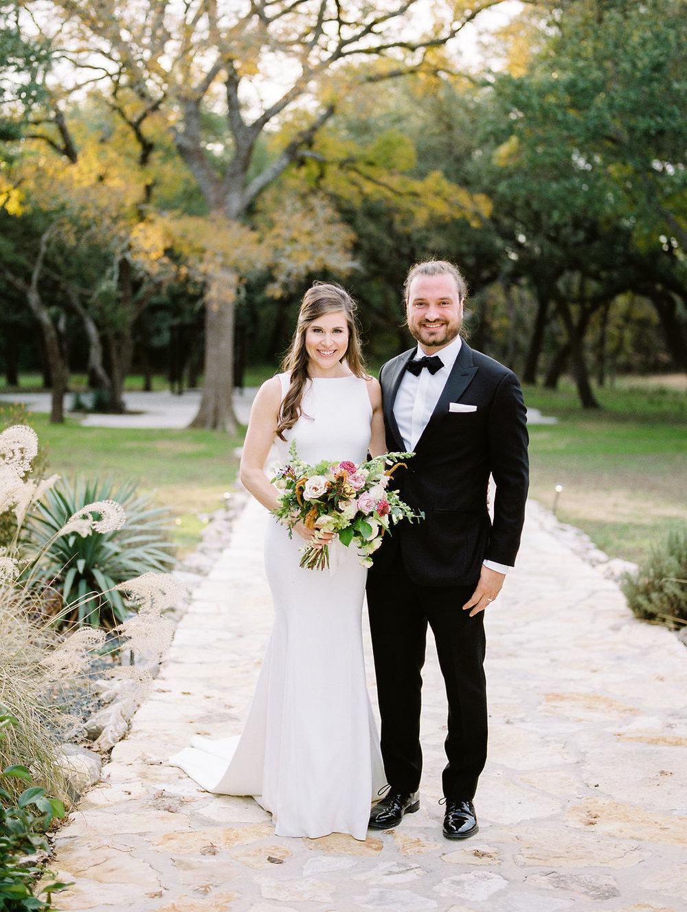 Austin-Texas-Wedding-Photographer-Addison-Grove-Film-110.jpg