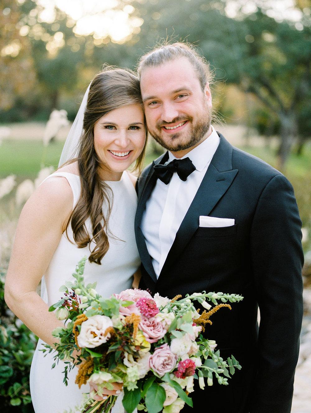 Austin-Texas-Wedding-Photographer-Addison-Grove-Film-113.jpg