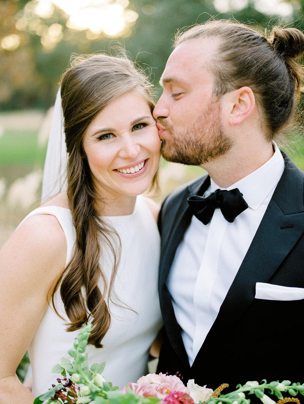 Austin-Texas-Wedding-Photographer-Addison-Grove-Film-114.jpg