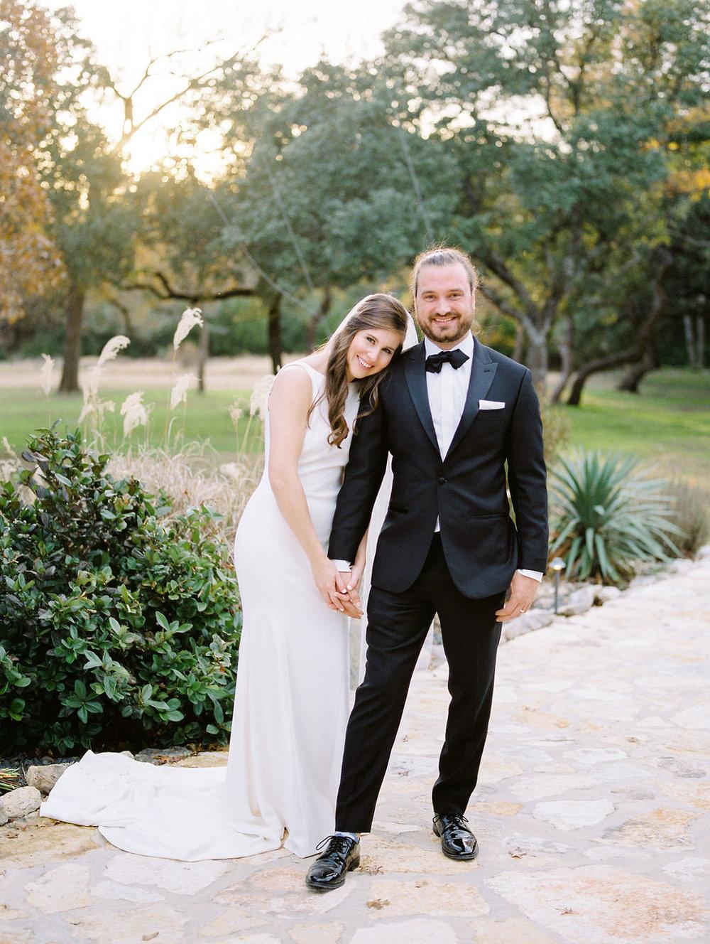 Austin-Texas-Wedding-Photographer-Addison-Grove-Film-117.jpg