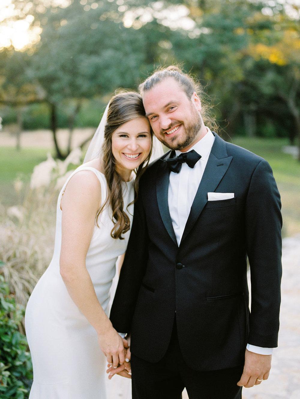Austin-Texas-Wedding-Photographer-Addison-Grove-Film-118.jpg