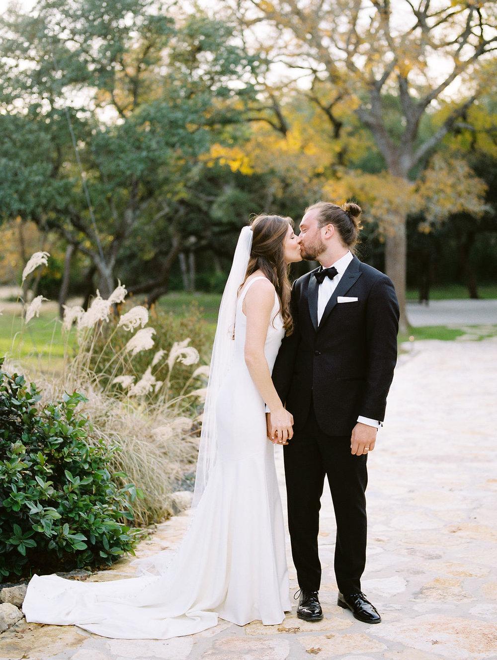 Austin-Texas-Wedding-Photographer-Addison-Grove-Film-119.jpg