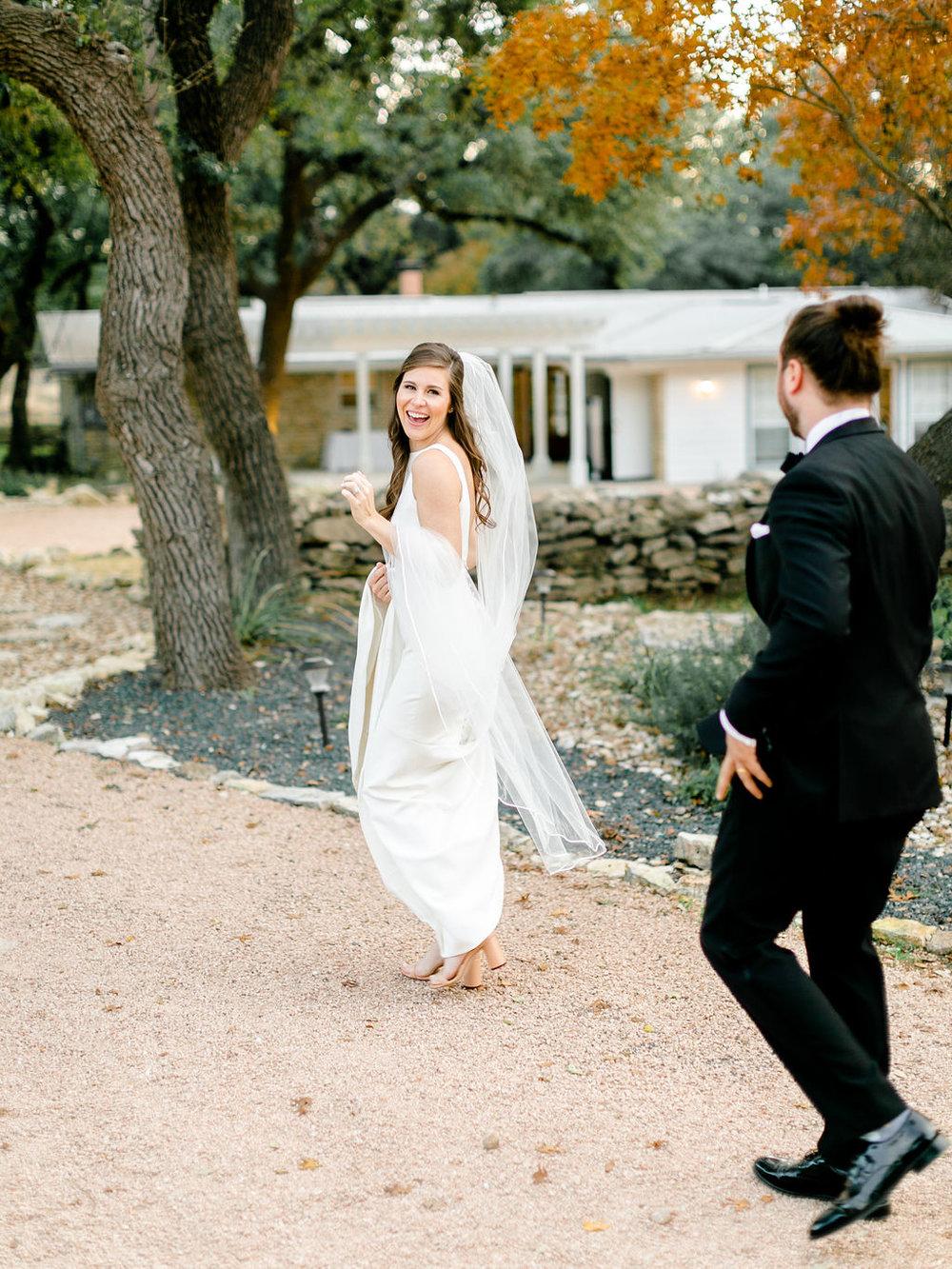 Austin-Texas-Wedding-Photographer-Addison-Grove-Film-121.jpg