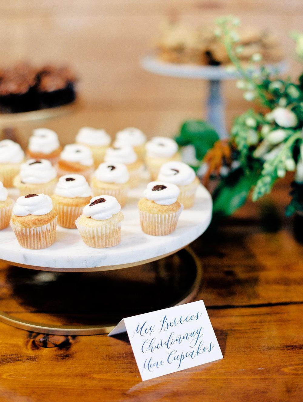 Austin-Texas-Wedding-Photographer-Addison-Grove-Film-126.jpg