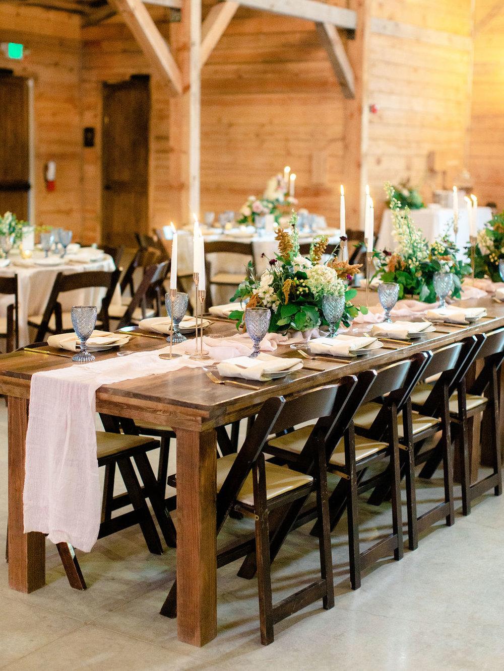 Austin-Texas-Wedding-Photographer-Addison-Grove-Film-127.jpg